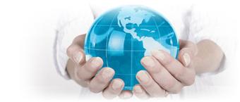 Web Design Company in Chenna   web design and development   Scoop.it