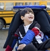 State-of-the-Art Rehabilitation Strategies in Children with Cerebral Palsy - HCPLive | Cerebral Palsy News | Scoop.it