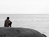 Coaching de dirigeant : réponse à la solitude ? | l'accompagnement quotidien de la vie active et professionnelle - coaching | Scoop.it