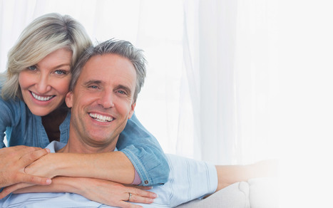 Snoring Therapy Fort Smith, Obstructive Sleep Apnea Greenwood, AR   Healthcare Services   Scoop.it