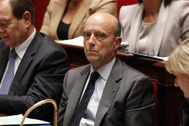 France points finger at Syria for Lebanon attack | Coveting Freedom | Scoop.it