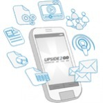3 Essential Themes for Mobile Learning Systems | mLearning weekly | Scoop.it