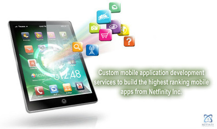 san diego - mobile application development | san diego wordpress development | Scoop.it
