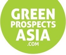 Big brands join KLM and SkyNRG BioFuel programme | Green Prospects Asia – Connecting Sustainable Businesses | The Biofuels Buzz | Scoop.it