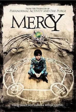 Mercy (2014) Worldfree4u – Watch Online Full Movie Free Download DVDRip | Hindi Dubbed | HD 720p | Tvcric.com | TvCric.Com | Scoop.it