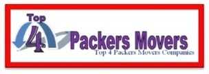 ::Raj's Blog:: packers and movers ghaziabad - Indyarocks.com | packers and movers ghaziabad | Scoop.it