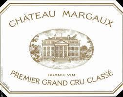 The 2014 Bordeaux Barrels Diary: Measured Enthusiasm at Château Margaux | Vitabella Wine Daily Gossip | Scoop.it