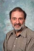 Mendeley - Citation Management Software - Subjects at University of Manitoba | Linguagem Virtual | Scoop.it