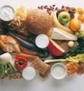 Tabla por colores de la dieta del Índice Glucémico (IG) | Diabetes e Índice Glucémico | Scoop.it