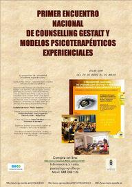 Centro Holístico Dharma: Formación Gestalt | Lenguaje audiovisual | Scoop.it