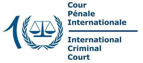 Charte de Bruxelles pour une justice internationale de l'environnement | Actualités et informations | Scoop.it