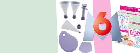 TheTops - Ventes privées de produits exceptionnels testés par des experts reconnus | Like website | Scoop.it