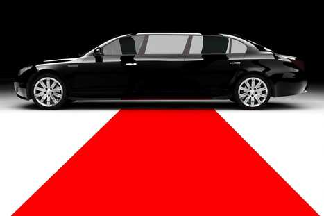 The Reason Why Renting a Limousine is in Demand Today | Best Limousine | Scoop.it