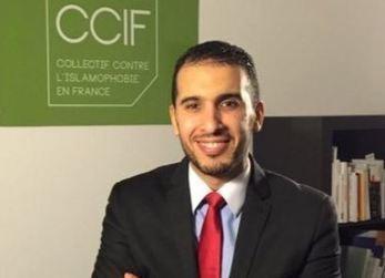 Yasser Louati ne veut pas de chiens policiers dans les mosquées - Riposte Laïque | Qu'est-ce qu'un réseau d'affaires ? | Scoop.it
