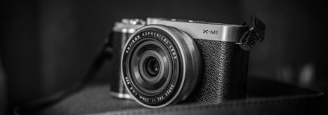Cursos gratuitos para aprender fotografía | El Mundo del Diseño Gráfico | Scoop.it