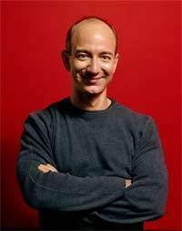 Amazon désormais n°1 mondial aussi sur le livre ancien | ACTU DES EBOOKS | Scoop.it
