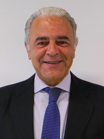 Juan Llanes, director programme for Leadership Development de ... | leadership | Scoop.it