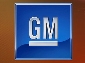 GM in Chandler: General Motors to hire 1,000 for new tech center | automotive industry | Scoop.it