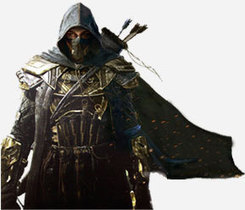 Buy the Elder Scrolls Online Gold, ESO Gold, Cheap TESO Gold Safe, Fast and Guaranteed. | MMORPG | Scoop.it