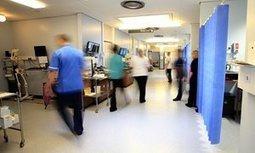 NHS saves £600m in crackdown on agency fees | nhswatch | Scoop.it