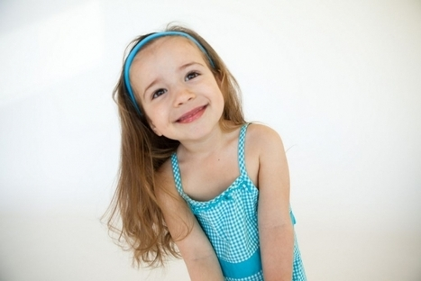 Importance of Physical Activity for Children | Health Articles For Kids | Importance Of Physical Activity For Children | Scoop.it