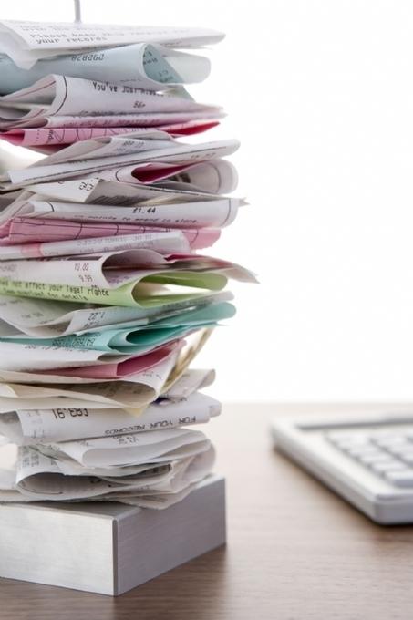 Allègement des obligations comptables des TPE en mai   Actualités juridiques: veille fiscale, sociale, et financière   Scoop.it
