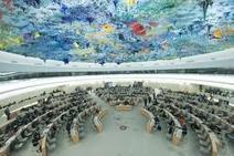 Défendre les droits des paysans : un combat à haut risque   Questions de développement ...   Scoop.it