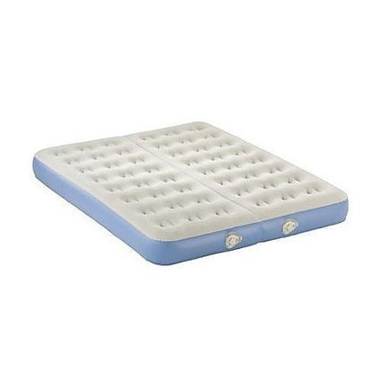 AeroBed Classic Mattress with Dual fort and