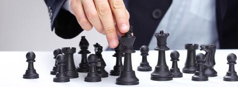 ¿Es más importante tener un buen producto o una buena estrategia de marketing? | Dirección & Gestión | Scoop.it