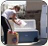 Orange County RV Storage | RV Storage Orange County | Scoop.it