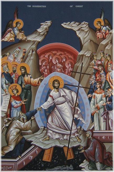 De la Cène à la Résurrection du Christ   Sedevacantisme   La Cène   Scoop.it