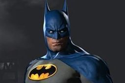 Batman Arkham Origins arriverait sur PS4 et Xbox 720 | High tech,multimedia et jeux video | Scoop.it