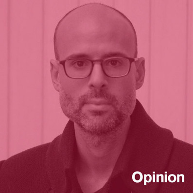 Opinion: Justin McGuirk on design criticism and technology | Creative Management | Scoop.it