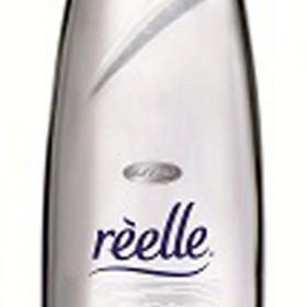 Per Ferrarelle l'alta gamma è Rèelle | Comunikafood | Scoop.it