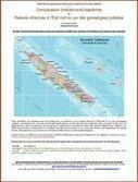 Baptêmes en Nouvelle-Calédonie (patronymes A-D) | GenealoNet | Scoop.it