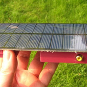 Make a Raspberry Pi Solar-Powered FTP Server | Raspberry Pi | Scoop.it