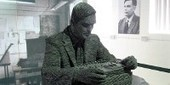 Opinion: Think Like Turing | The Scientist Magazine® | Cool Science | Scoop.it