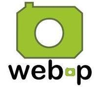 Questechie - Trends In Internet Technology: Google's WebP: Future Image Format?   Emerging Learning Technologies   Scoop.it