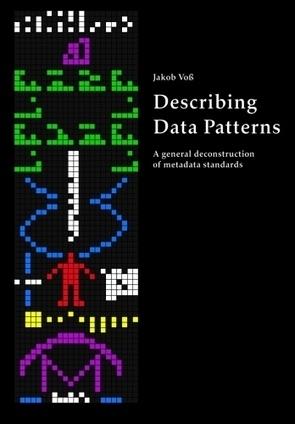 Book: Describing data Patterns | Jugar con datos | Scoop.it