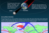 Total Solar Eclipse of 2012: November's Sun Spectacle Explained (Gallery) | Science And Wonder | Scoop.it