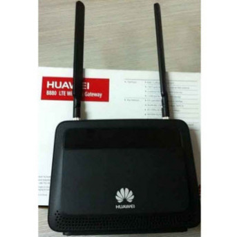 Huawei B880 | Unlocked Huawei B880-75 Router | Huawei B880-73 LTE Router to Buy | 4G Modem,LTE Router | Scoop.it