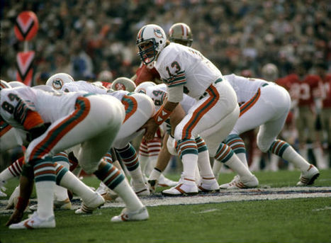 The 10 Biggest Disappointments in Super Bowl History | Franchise For sale | Scoop.it