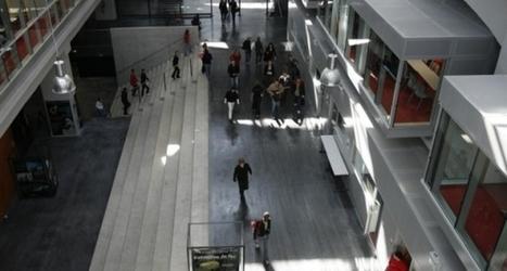 Idex : 21 universités dénoncent des règles du jeu faussées | Enseignement Supérieur et Recherche en France | Scoop.it