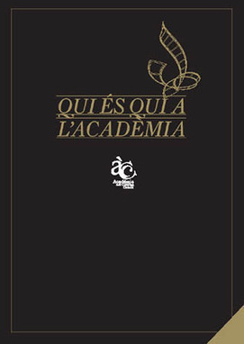 Benvinguts a l'Acadèmia del Cinema Català | Cinema | Scoop.it