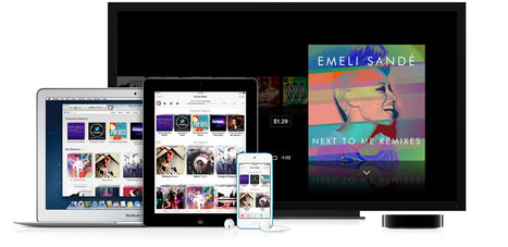 Apple website graphics shows iOS 7 on iPads | Macwidgets..some mac news clips | Scoop.it