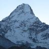 All Nepal Himalayan Adventure Treks