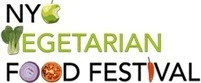 New York City Vegetarian Food Festival | Local Economy in Action | Scoop.it
