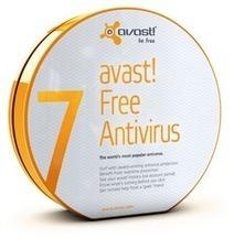 Avast! Free Antivirus With a License key upto 2038 !!! ~ Trickonics | Techews.com | Scoop.it