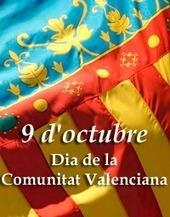 Historia-antigua.com, Siguiendo las huellas de nuestro pasado | Ciencias Sociales (Jose Martín) | Scoop.it