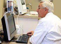 Los médicos no quieren información promocional de los laboratorios | Gamificacion en Salud | Scoop.it